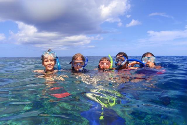 Camana Bay Camana Bay Cayman Islands