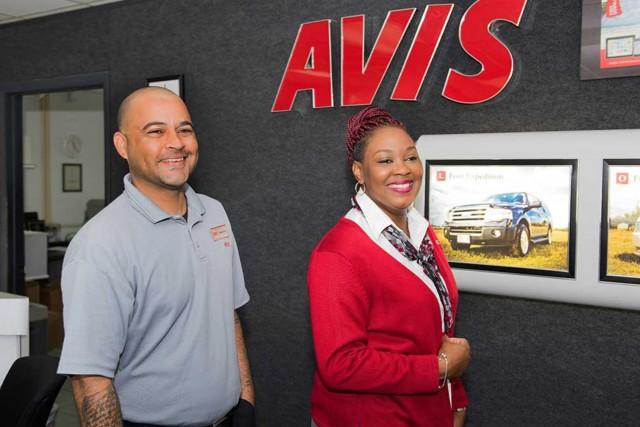 Avis Cico Rent A Car Avis Cico Rent A Car Cayman Islands