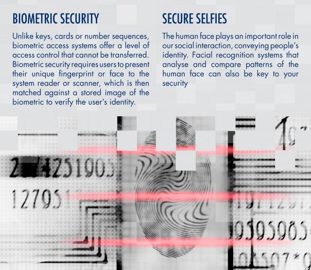 The Security Centre Security Centre Ltd. (The) Cayman Islands