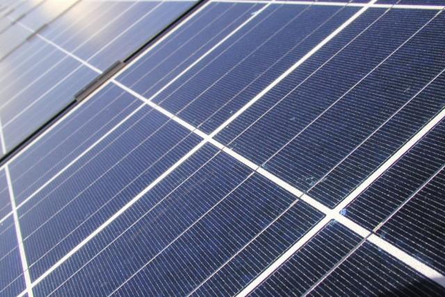 360 Solar ( A 360 Holdings Company) 360 Solar ( A 360 Holdings Company) Cayman Islands