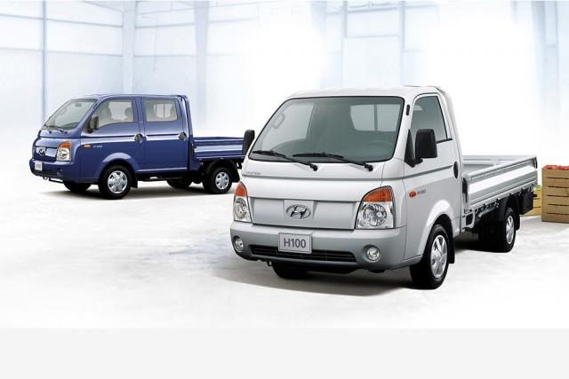 Hyundai - Prestige Motors Ltd. Hyundai - Prestige Motors Ltd. Cayman Islands