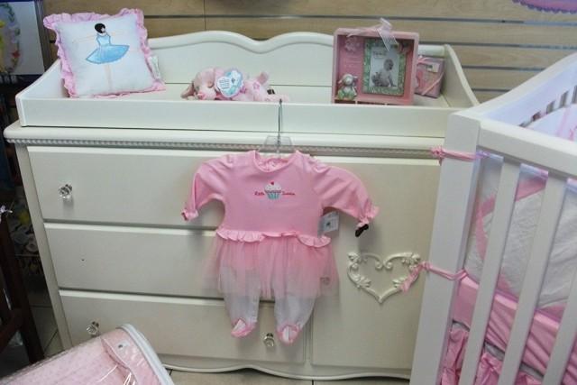 Little Darlings Ltd. Little Darlings Ltd. Cayman Islands