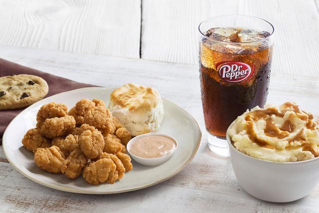 Kentucky Fried Chicken (KFC) Kentucky Fried Chicken (KFC) Cayman Islands