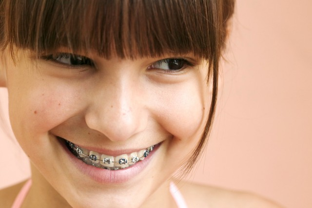 Island Smile Orthodontics Island Smile Orthodontics Cayman Islands