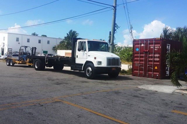 CICA - Cayman Islands Customs Agency CICA - Cayman Islands Customs Agency Cayman Islands