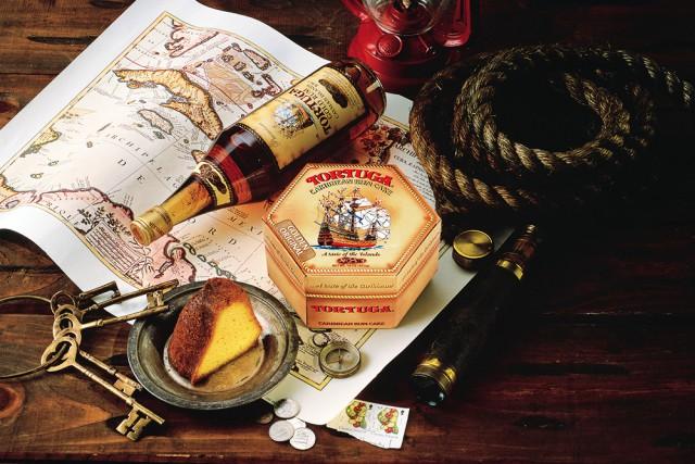 Tortuga Fine Wines & Spirits Tortuga Fine Wines & Spirits Cayman Islands