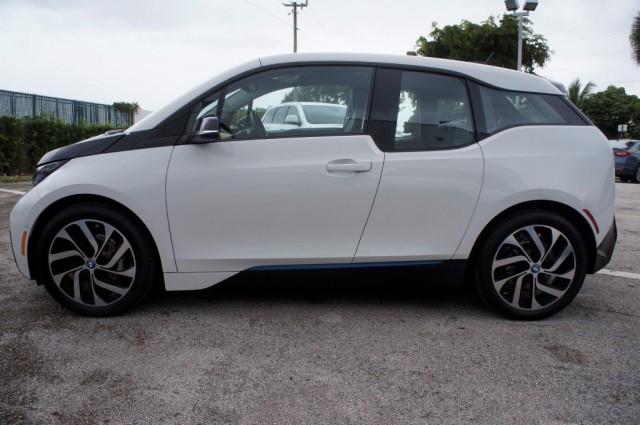 Cayman Automotive Cayman Automotive - Marketing, Leasing & Sales Ltd. Cayman Islands