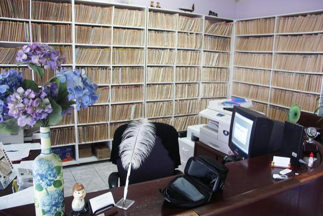 Dr. Mani, Krishna Dr. Mani, Krishna Cayman Islands