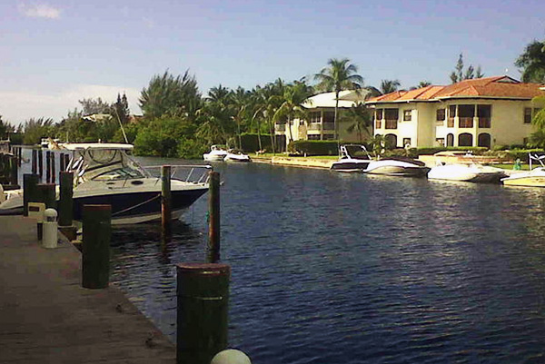 Cambridge Real Estate Corp Cambridge Real Estate Corp Cayman Islands