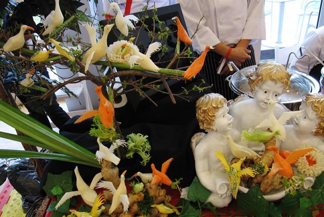Thai Orchid Thai Orchid Cayman Islands