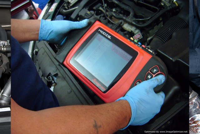 24 Hour Mobile Auto Repair & Battery Specialist 24 Hour Mobile Auto Repair & Battery Specialist Cayman Islands