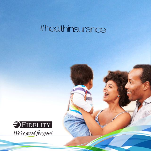 Fidelity Insurance (Cayman) Ltd. Fidelity Insurance (Cayman) Ltd. Cayman Islands