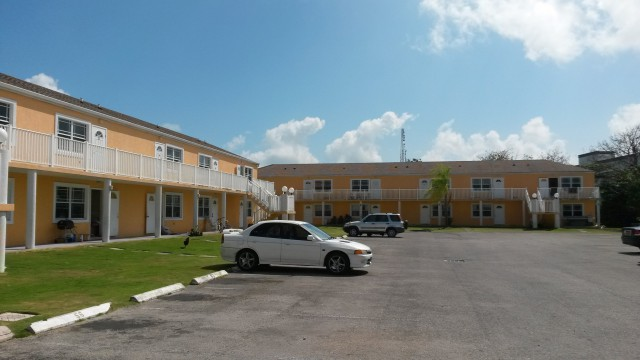 Dunsmore Estates ( Cayman) Ltd Dunsmore Estates Cayman Islands