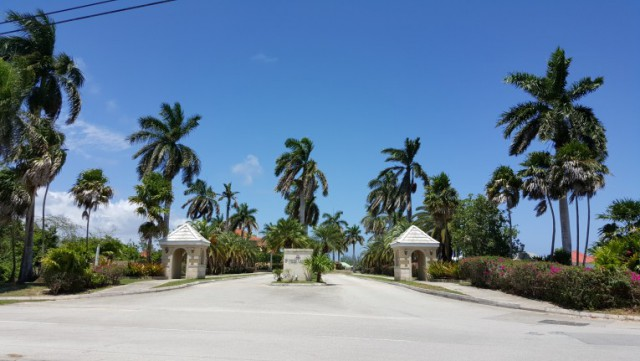 Trident Properties Trident Properties Cayman Islands