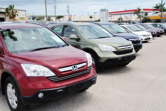 Car City Sales Car City Sales Cayman Islands