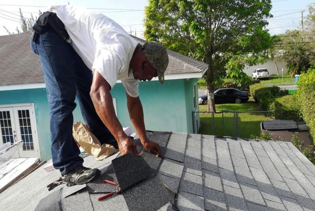 Nathan General Maintenance & Construction Nathan General Maintenance & Construction Cayman Islands
