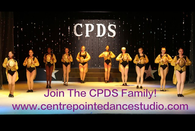 Centre Pointe Dance Studio Centre Pointe Dance Studio Cayman Islands