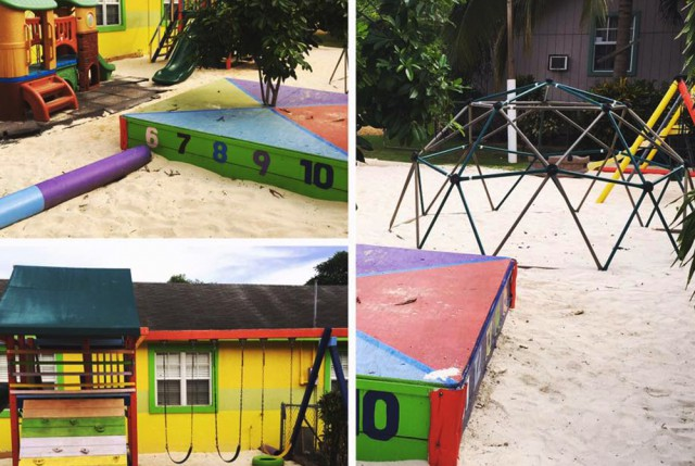 RiteStart Daycare & Preschool Rite Start Daycare & Preschool Cayman Islands