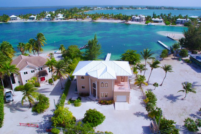 Coldwell Banker Cayman Islands Realty Coldwell Banker Cayman Islands Realty Cayman Islands