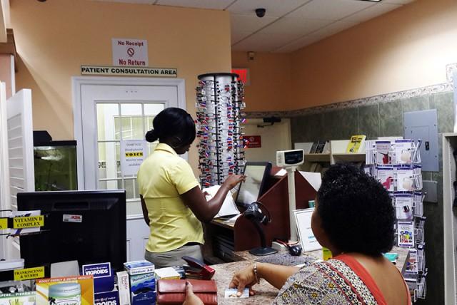 Valu-Med Pharmacy Valu-Med Pharmacy Cayman Islands