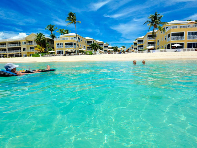 Engel & Volkers Cayman Islands Engel & Volkers Cayman Islands Cayman Islands