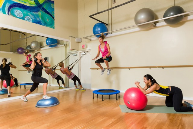 Life Extension Sports and Fitness Life Extension Sports and Fitness Cayman Islands