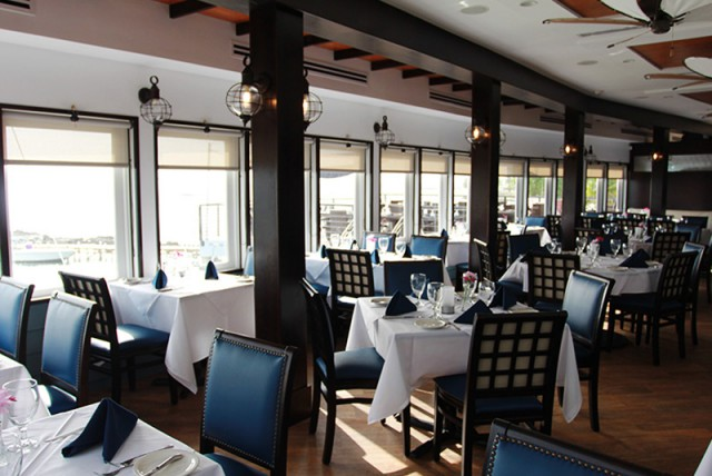 Lobster Pot Restaurant & Wine Bar Lobster Pot Restaurant & Wine Bar Cayman Islands