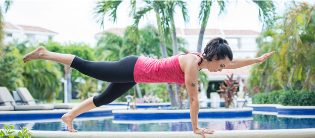 Fitness Connection Fitness Connection Cayman Islands