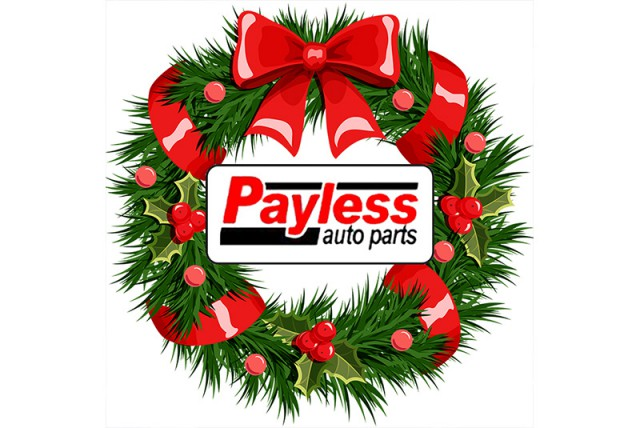 Payless Auto Parts Ltd Payless Auto Parts Ltd Cayman Islands