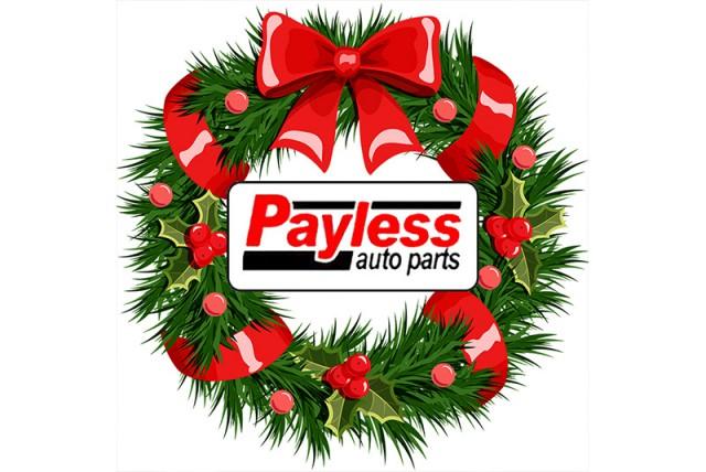 Payless Auto Parts Ltd Payless Auto Parts Ltd Cayman Islands