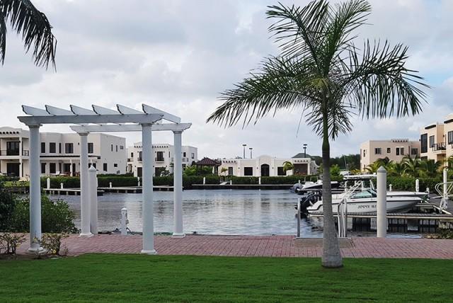 Diamond Properties Diamond Properties Cayman Islands