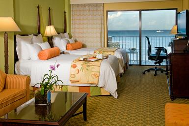 Marriott Beach Resort Marriott Beach Resort Cayman Islands