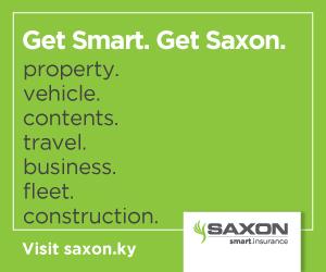 Saxon Insurance Company Ltd. Saxon Insurance Company Ltd. Cayman Islands