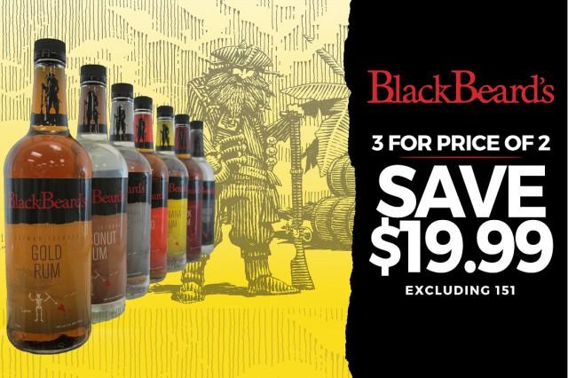 Big Daddy's Liquor Store SEVEN MILE SHOPS Cayman Islands