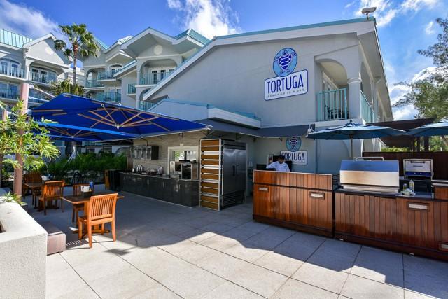 Westin Grand Cayman Seven Mile Beach Resort & Spa Westin Grand Cayman Seven Mile Beach Resort & Spa Cayman Islands