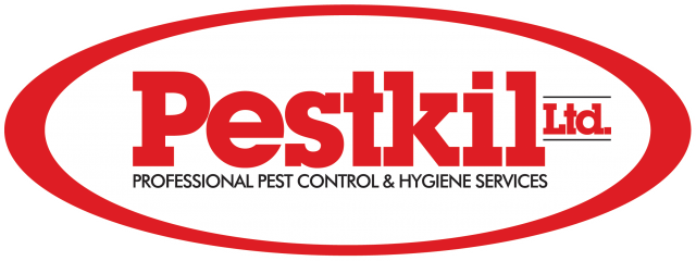 Pestkil Ltd Pestkil Ltd Cayman Islands