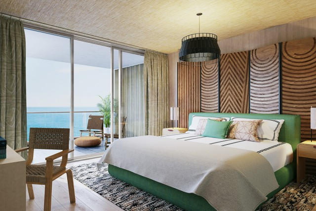 Provenance Properties Cayman Islands Provenance Properties Cayman Islands Cayman Islands