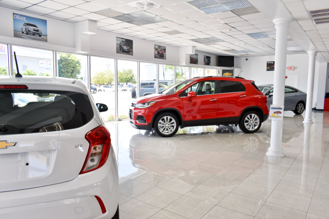 Image Result For Cayman Islands Car Rental Companies