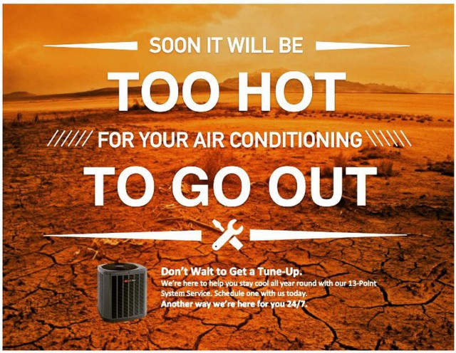 RMS Air Conditioning RMS Air Conditioning Cayman Islands