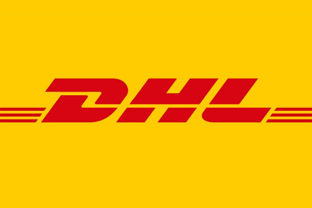 DHL International (Cayman) Ltd D H L International (Cayman) Ltd Cayman Islands