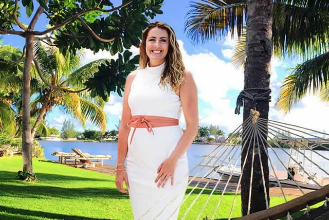 BCQS Rentals BCQS Rentals Cayman Islands