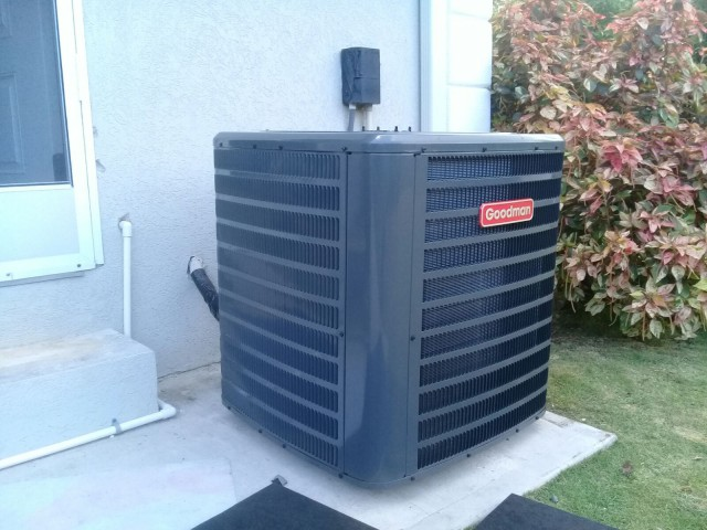 Everest Air Conditioning Services Everest Air Conditioning Services Cayman Islands