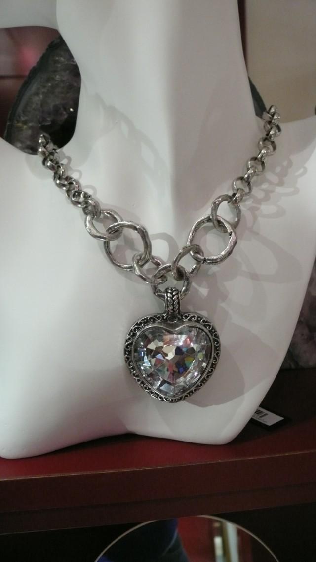 Mitzi S Fine Jewelry Ecayonline