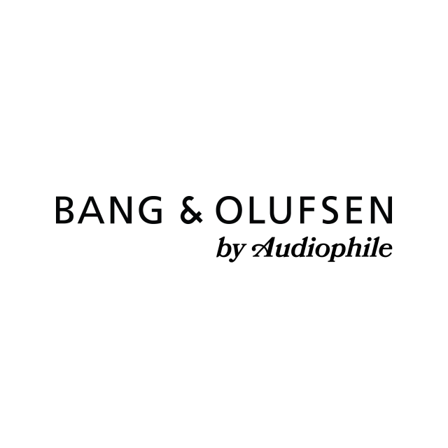 Bang & Olufsen By Audiophile Bang & Olufsen By Audiophile Cayman Islands