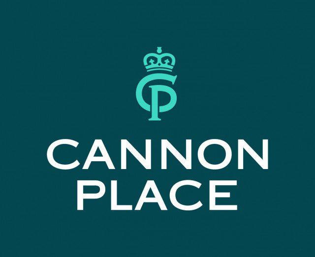 Cannon Place Cannon Place Cayman Islands