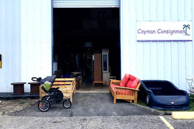 Cayman Consignment Cayman Consignment Cayman Islands