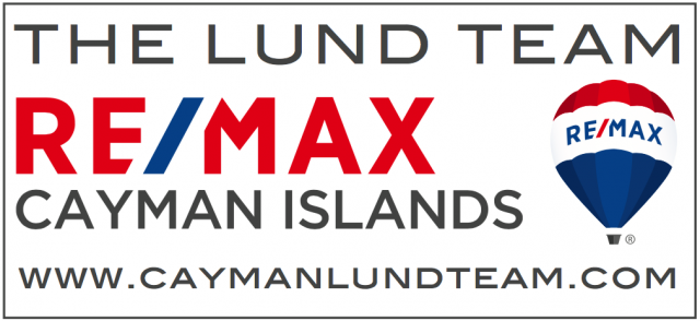 Cayman Lund Team Cayman Lund Team Cayman Islands