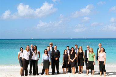 CML Offshore Recruitment CML Offshore Recruitment Cayman Islands
