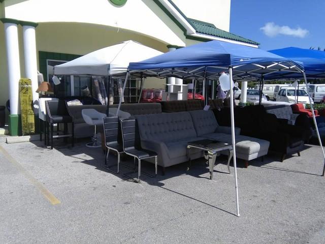 C J's Furniture C J's Furniture Cayman Islands