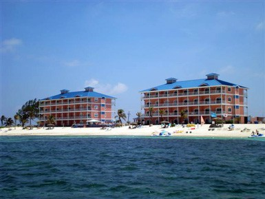 Morritts Resorts Morritts Resorts Cayman Islands